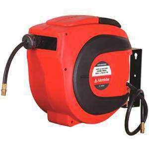 Air Water & Oxy-Acetylene Equipment
