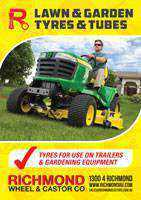 EASE_LAWN-&-GARDEN-WHEELS-Flyer